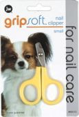 Когтерез J.W. Grip Soft Small Nail Clipper для собак, маленький