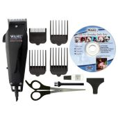 MOSER WAHL Multi Cut Машинка для стрижки домашних питомцев